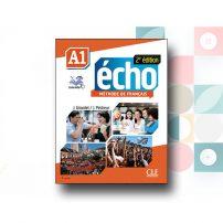 Echo a1-1