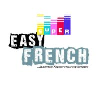 super easy french