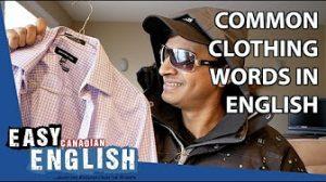آموزش زبان انگلیسی Easy English