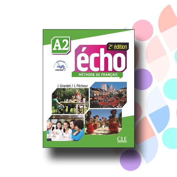 Echo-A2-2e-Edition
