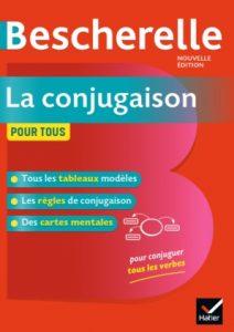 دانلود Bescherelle La conjugaison