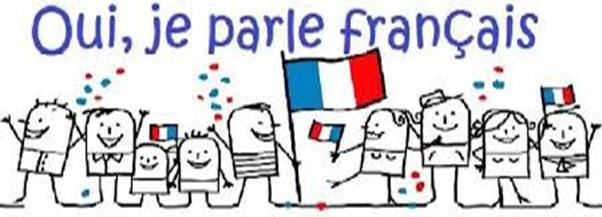 زبان آموز سطح B1 فرانسه