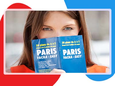 اهمیت داشتن مدرک زبان فرانسه