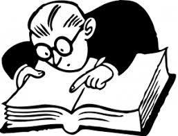 Comprehension ecrite