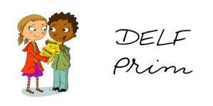 آزمون delf prime